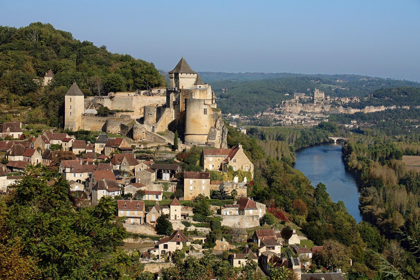 Chateau-Castelnaud-®Laugery